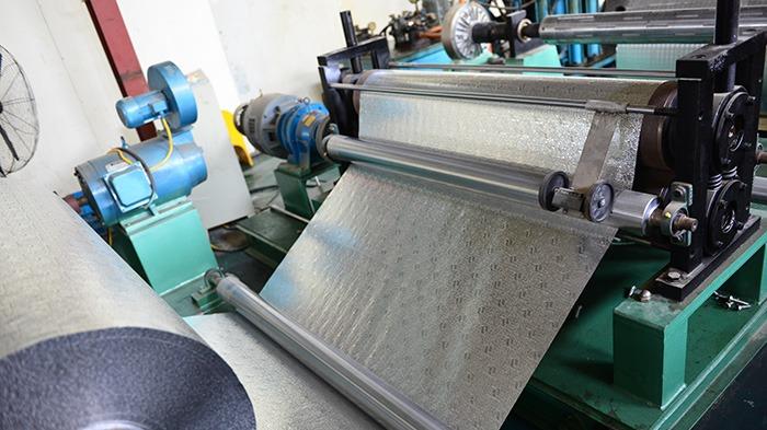 维沃-生产设备