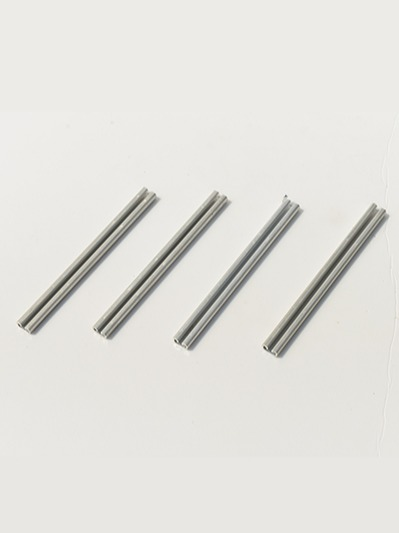 铝合金插条