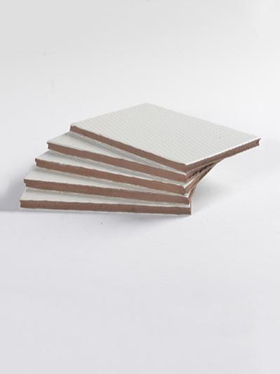 防腐消音排烟风管板材