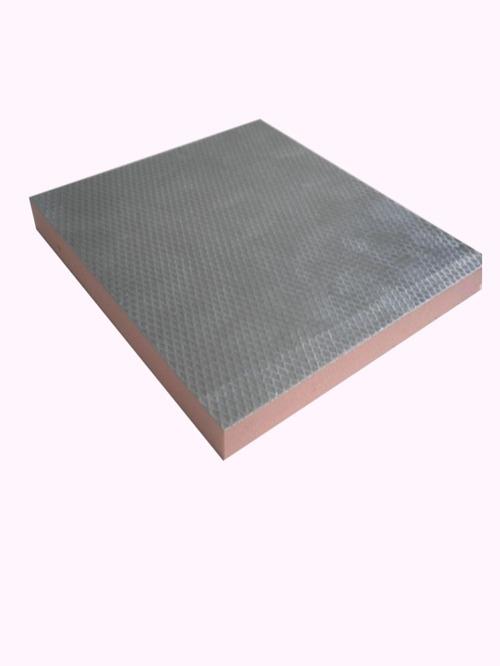 改性酚醛外墙保温板系列